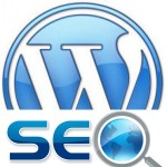 Plugins para SEO en Wordpress